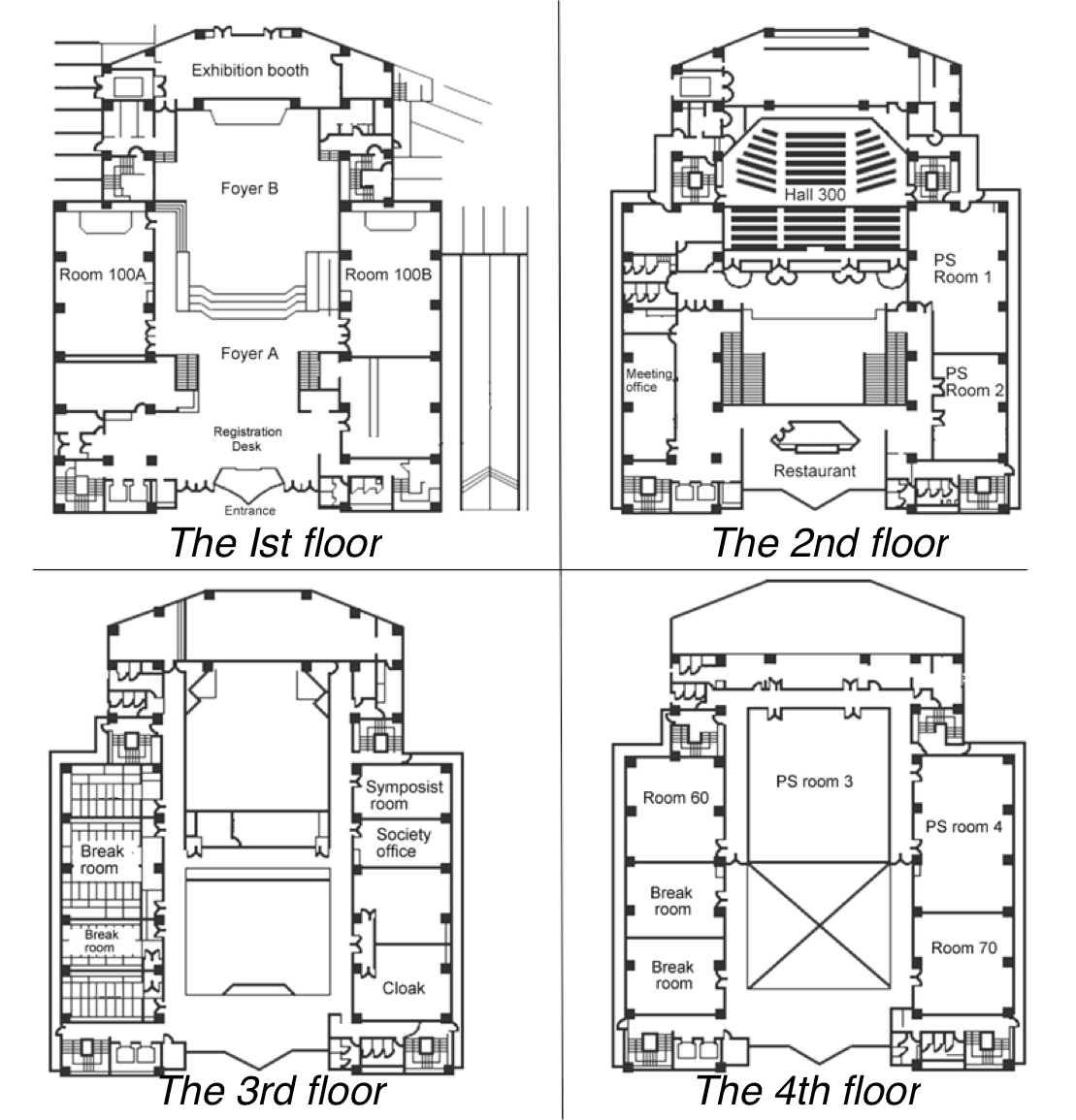 2015Venue_roommap